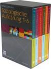 Soziologische Aufkl Rung 1-6: Sonderedition - Niklas Luhmann