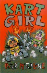 Kart Girl - Peter McFarlane