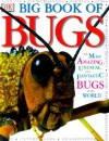 Big Book of Bugs - Theresa Greenaway