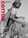 Cotton Worldwide - Christina Kleineidam