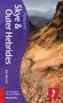 Skye & Outer Hebrides Focus Guide, 2nd - Alan Murphy