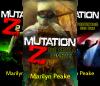 Mutation Z (6 Book Series) - Marilyn Peake