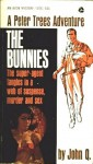 The bunnies - John Quirk