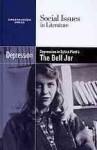 Depression in Sylvia Plath's the Bell Jar - Dedria Bryfonski