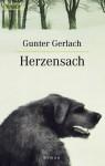 Herzensach - Gunter Gerlach