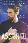 Assured (Soul Serenade ) (Volume 2) - Kaylee Ryan