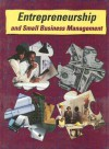 Entrepreneurship and Small Business Management - Earl C. Meyer, Kathleen R. Allen