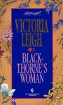 Blackthorne's Woman - Victoria Leigh