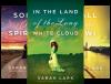 In the Land of the Long White Cloud saga (3 Book Series) - Sarah Lark, D.W. Lovett