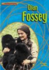 Dian Fossey - Richard Wood, Sara Wood