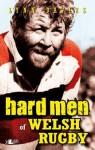 Hard Men of Welsh Rugby - Lynn Davies