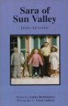 Sara of Sun Valley: Idaho Adventure - Sandra Bartholomew