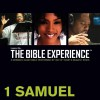 1 Samuel: The Bible Experience - Inspired By Media Group, Angela Bassett, Cuba Gooding Jr., Samuel L. Jackson, Blair Underwood