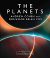 The Planets - Andrew Cohen, Brian Cox