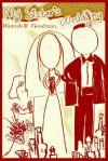 My Sister's Wedding - Hannah R. Goodman
