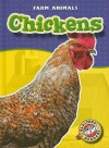 Chickens - Emily K. Green