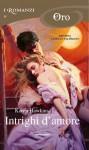 Intrighi d'amore - Karen Hawkins
