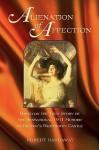 Alienation of Affection - Robert Hardaway
