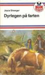 Dyrlegen På Farten - Joyce Stranger, Venke Agnes Engh