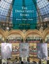 Department Store: History, Design, Display - Jan Whitaker