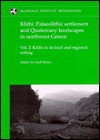 Klithi: Palaeolithic Settlement and Quaternary Landscapes in Northwest Greece - Geoff Bailey