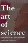 The Art of Science - Stefan Tengblad, Barbara Czarniawska, Rolf Solli