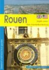 Rouen - Alain Erlande-Brandenburg