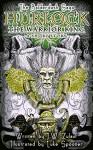 The Balderdash Saga: Hurlock the Warrior King (Short Story for Kids 6-10) - J.W. Zulauf, Luke Spooner, Lane Diamond, Deb Hartwell