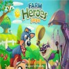 Farm House Saga: Player's Guide - Succeed at Every Level - Ken Douglas