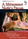A Midsummer Night's Dream - Aidan Coleman, Shane Barnes