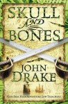 Skull and Bones. John Drake - John Drake