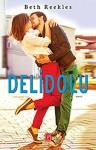 Delidolu - Beth Reekles