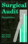Surgical Audit 2e - Alan B. Pollock, Mary Evans
