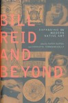 Bill Reid and Beyond: Expanding on Modern Native Art - Charlotte Townsend-Gault, Karen Duffek, Nika Collison