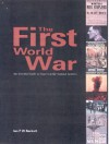 The First World War: The Essential Guide to Sources in the National Archives - Ian F. W. Beckett