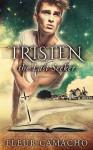 The Last Seeker (Tristen, #1) - Fleur Camacho