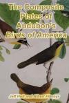 The Composite Plates of Audubon's Birds of America - Jeffrey Holt, Albert Filemyr