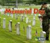Memorial Day - Rebecca Rissman