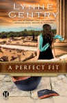 A Perfect Fit - Lynne Gentry