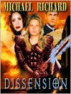 Dissension - Michael Richard