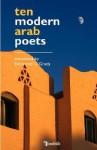 Ten Modern Arab Poets - Desmond O'Grady