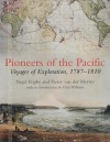 In the Wake of Cook: Exploration in the Pacific, 1779-1850 - Nigel Rigby, Pieter Van der Merwe