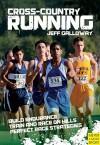 Cross-Country Running & Racing - Jeff Galloway