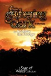 The Gathering Dark and Other Tales: A Sage of Wales Collection - Andrew Ian Dodge