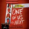 One of Us Is Next - Karen M. McManus