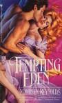 Tempting Eden - Maureen Reynolds