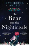 The Bear and the Nightingale - Katherine Arden