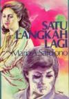 Satu Langkah Lagi - Maria A. Sardjono