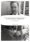 Il decennio perduto - F. Scott Fitzgerald, Nicola Manuppelli