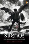 Silence - Becca Fitzpatrick, Leinovar Bahfein